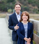 Saraya & Simon Motley, Real Estate Agent in Lafayette, CA