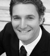 Shane Jarmin, Real Estate Pro in Atlanta, GA