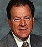 Ken Cressman, Agent in Perkasie, PA