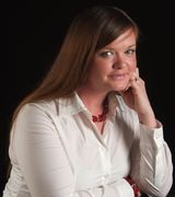 Stacy Langham, Real Estate Agent in Gulf Shores, AL