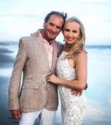 Rodrigo Iglesias & Helena Deeds, Agent in Los Angeles, CA