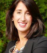 Laura Carroll, Real Estate Pro in Garden City, NY