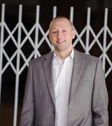 Aaron Ryan, Real Estate Agent in Rochester, MN