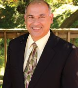 Vito LoGrasso, Real Estate Pro in Walnut Creek, CA