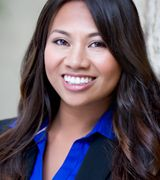 Paola Bianca Garcia, Real Estate Agent in Walnut Creek, CA