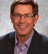 Chip Bruss, Real Estate Pro in Boulder, CO