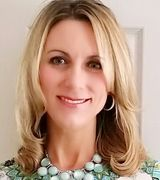 Karen Sumner, Real Estate Agent in North Charleston, SC