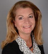 Darlene Olson, Agent in Portsmouth, NH