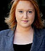 Tara M. McMa…, Real Estate Pro in NY,