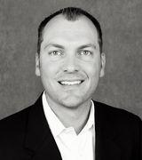 John Fagan, Real Estate Pro in Morgan Hill, CA