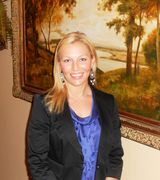 Whitney  Harvey, Real Estate Agent in Germantown, TN