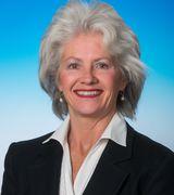 Carol Stanton, Agent in Fleetwood, PA