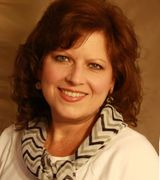 Kim Hester, Real Estate Pro in Sevierville, TN