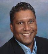 Samuel Franc…, Real Estate Pro in Coral Springs, FL