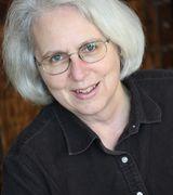 Jeanne Dufort, Real Estate Pro in Madison, GA
