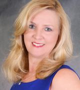 Nita Rose, Real Estate Agent in Spring Lake, NJ