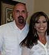 Marc Luter Tonia Upshaw, Agent in Bakersfield, CA
