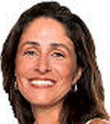Maria Valent…, Real Estate Pro in Doral, FL