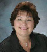 Linda Buchmann, Agent in Sheboygan, WI