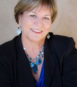 Pam Bechdel, Real Estate Pro in Phoenix, AZ