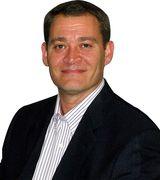 Mikel M. Sit…, Real Estate Pro in Prescott, AZ