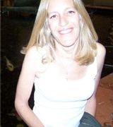 Wendy Jordt, Real Estate Agent in Barrington, IL