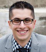 Joe Simone, Agent in Clark, NJ