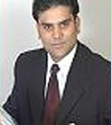 Javed Iqbal-TheRealtor, Agent in New York, NY