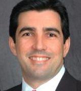 Carlos Benitez, Real Estate Agent in Miami Beach, FL