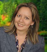 Karla Cruz, Real Estate Pro in Coral Gables, FL