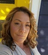 Sherry Bailey, Agent in Atlanta, GA