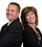 Jeff & Nancy…, Real Estate Pro in Reno, NV