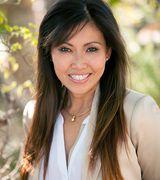 Mei Loh-Beck…, Real Estate Pro in Henderson, NV