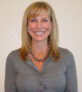 Wendy Shaw, Real Estate Pro in Phoenix, AZ