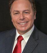 Raymond Guarino, Real Estate Agent in FRANKLIN SQUARE, NY