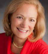 Lindy Emrich, Real Estate Agent in Greenbrae, CA