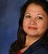 Rosa Elena M…, Real Estate Pro in Lake Worth, FL