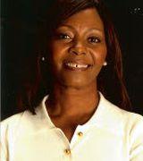 Angela Gilchrist, Agent in Fort Worth, TX