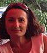 Monica Marta, Agent in Boca Raton, FL