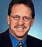 Brad Zinken, Agent in Anoka, MN