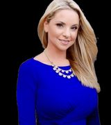 Brandy Coffey, Real Estate Agent in Sarasota, FL