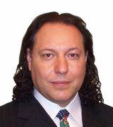 Oleg Salykine, Real Estate Agent in New York, NY