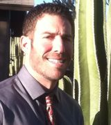 Peter Sahhar, Real Estate Agent in Phoenix, AZ
