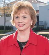 Diann Darden, Real Estate Pro in Tyler, TX
