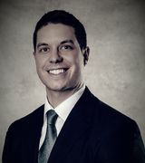 Mark Vittardi, Real Estate Agent in Parma, OH