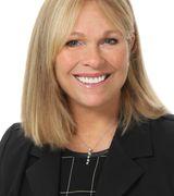 Jennifer Catalano, Real Estate Agent in New York, NY