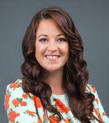 Shannon Seve…, Real Estate Pro in Kapolei, HI