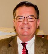 Walter Muell…, Real Estate Pro in Mount Pleasant, SC