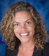 Lissa Hewitt, Real Estate Pro in Oxnard, CA