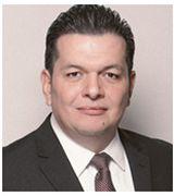 Angel Hernandez, Real Estate Agent in Denver, CO